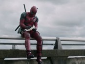 Thedeadpool