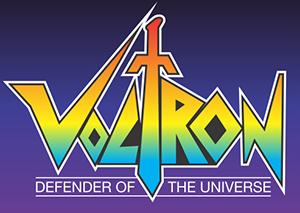 Voltron-logo