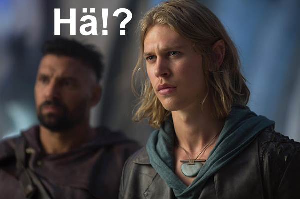 the-shannara-chronicles-tv-show-wil