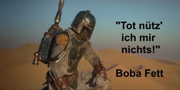 bobatot2