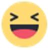 lachen emoji