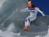 elrond skifahren
