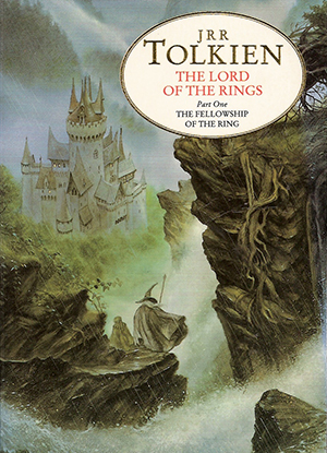 lotrfellowshipcover