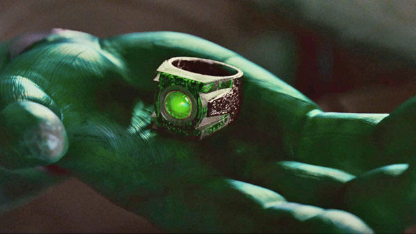 abin sur green lantern ring