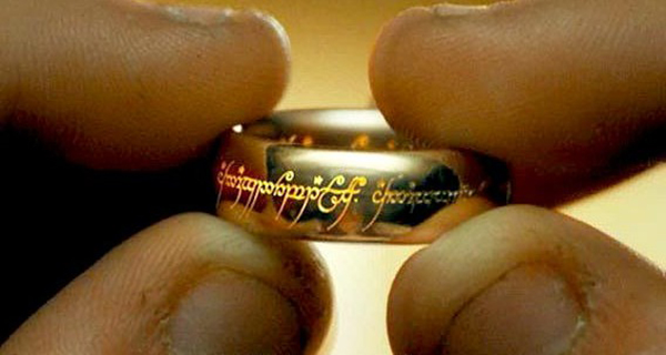 Die 6 mächtigsten magischen Ringe und was Du mit ihnen anstellen könntest