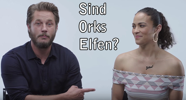 travis fimmel und paula patton