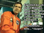 6millionendollarmann