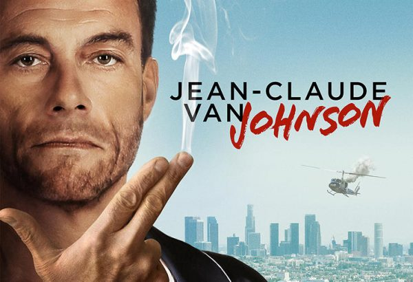 jean-claude-van-johnson