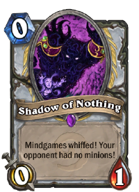 Shadow_of_Nothing