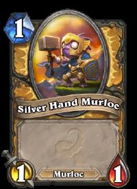 Silver_Hand_Murloc