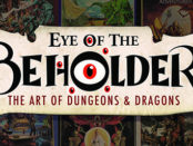 eye-of-the-beholder-art