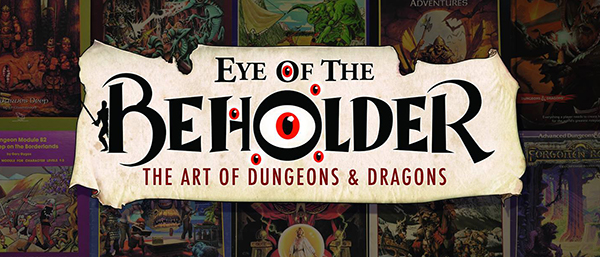 eye-of-the-beholder-art