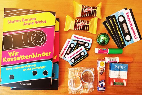 wir-kassettenkinder