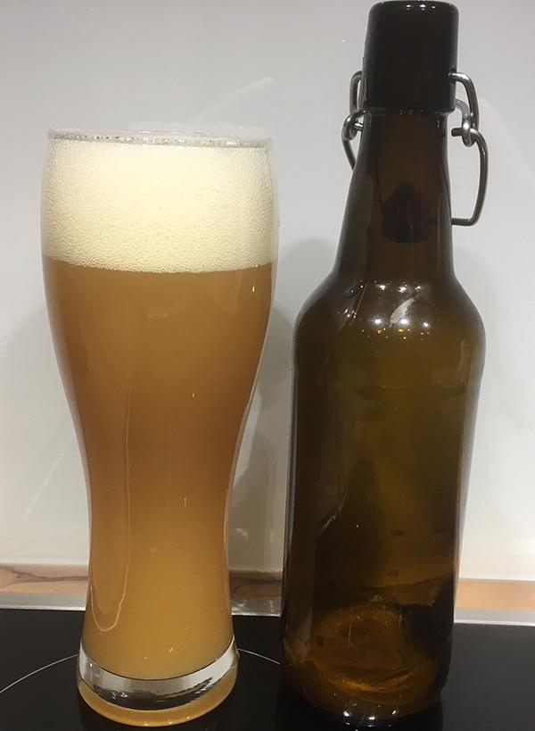 So gehts: Eigenes Bier brauen mit Cthulhus Segen
