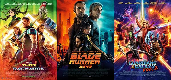 Filme Neuerscheinungen 2019