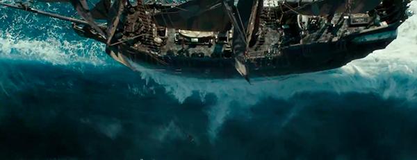 Flat Earth: Ist die Erde so flach wie meine Witze? Oder sogar hohl?